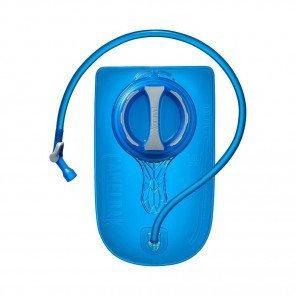 CAMELBAK crux 1.5 L reservoir   Bleu