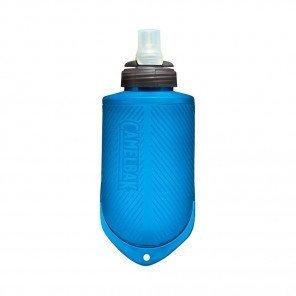 CAMELBAK Quick Stow Flask 355mL   Blue